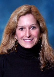 Alexandra L. Wesley, M.D.